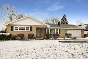6410 W 126th Place Palos Heights, IL 60463