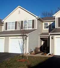 1268 Brookdale Dr Carpentersville, IL 60110