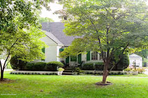 3112 Meadowlark Ave Louisville, KY 40213