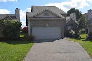 2044 Glade Lane Lexington, KY 40513