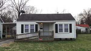 2410 Dexter St Louisville, KY 40216