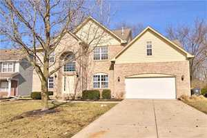 10424 Hermosa Drive Indianapolis, IN 46236
