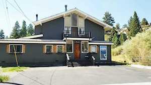 76 Alderman June Lake, CA 93529-0000