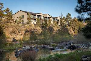 3068 Lot 8 Canyon Springs Place Bend, OR 97703