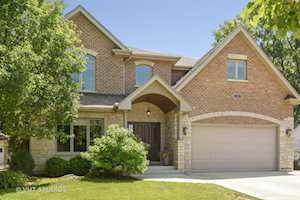 309 N Owen St Mount Prospect, IL 60056
