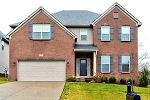 17907 Duckleigh Ct Fisherville, KY 40023