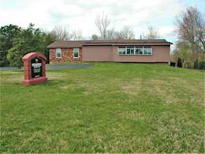 6703 Outer Loop Rd Louisville, KY 40228