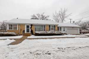 501 N Fairview Ave Mount Prospect, IL 60056