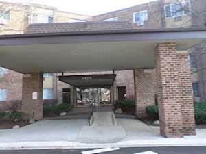 1475 Rebecca Dr #416 Hoffman Estates, IL 60169