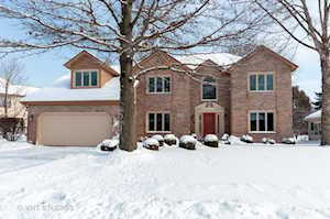2794 Wedgewood Dr Naperville, IL 60565