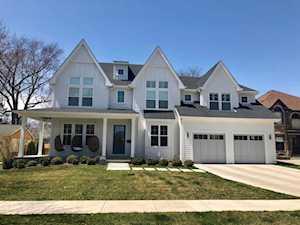 132 N Elm Ave Elmhurst, IL 60126
