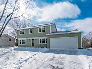 128 Cedarbrook Rd Naperville, IL 60565