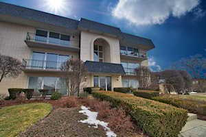 15263 Catalina Dr #3N Orland Park, IL 60462