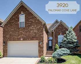 3920 Palomar Cove Lane Lexington, KY 40513