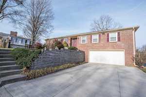 405 Atwood Drive Lexington, KY 40515