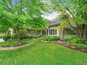 430 Buckingham Place Downers Grove, IL 60516