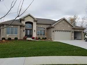 316 Pinehurst Ct Palos Heights, IL 60463
