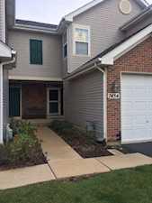 7454 W W Grandview Ct #7454 Carpentersville, IL 60110