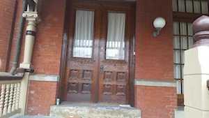 2339 Park Avenue Cincinnati, OH 45206