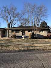 3312 Allison Way Louisville, KY 40220