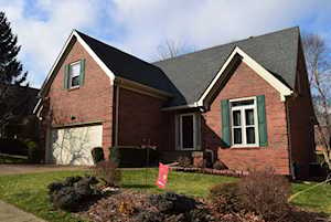 3005 Bradford Grove Ln Louisville, KY 40220