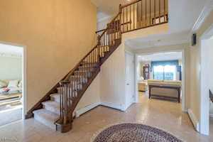 41 Florham Rd Parsippany-Troy Hills Twp., NJ 07054