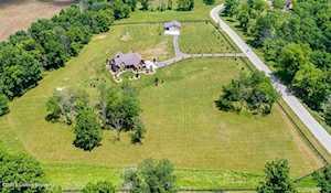 1401 Equestrian Lakes Ln Finchville, KY 40022