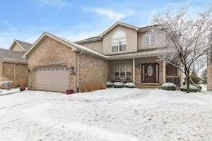 11033 Waters Edge Dr Orland Park, IL 60467