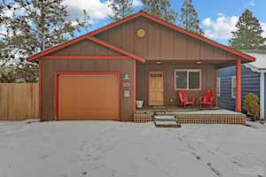 848 8th Street Bend, OR 97701