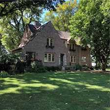 509 W Epler Avenue Indianapolis, IN 46217