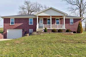 440 Shelbyville Rd Taylorsville, KY 40071