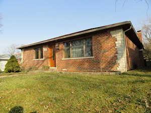 512 Maple Ave Willow Springs, IL 60480