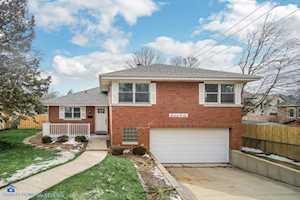 1606 Hoffman Ave Park Ridge, IL 60068