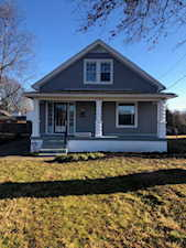 2805 Pindell Ave Louisville, KY 40217