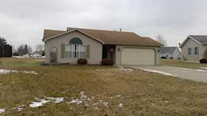 308 Alexis Drive Milford, IN 46542