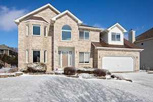 2227 Snow Creek Rd Naperville, IL 60564