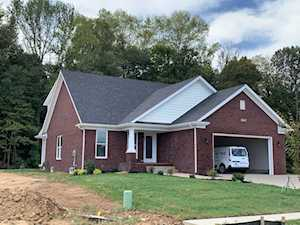 Lot 45 Orell Station Rd Louisville, KY 40272