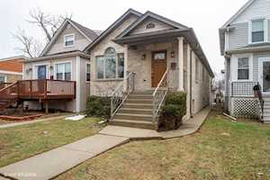 6427 N Oliphant Ave Chicago, IL 60631