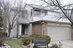 8188 Foxchase Circle Indianapolis, IN 46256