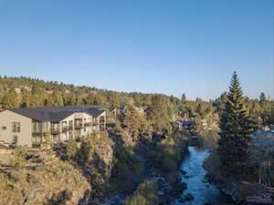 3034 Lot 12 Canyon Springs Place Bend, OR 97703