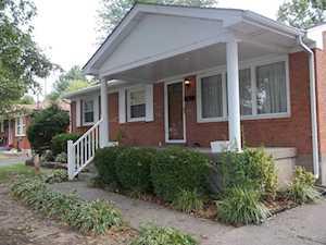 2533 Adrienne Way Louisville, KY 40216