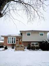 16801 Oleander Ave Tinley Park, IL 60477