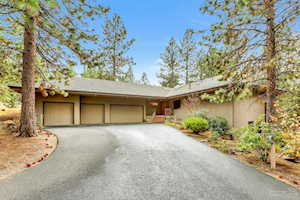 2500 Coe Court Bend, OR 97703