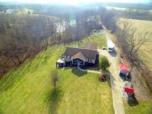1295 Gardnersville Crittenden, KY 41030