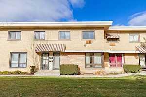 958 N Wheeling Rd Mount Prospect, IL 60056