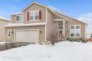 291 Winslow Way Lake In The Hills, IL 60156