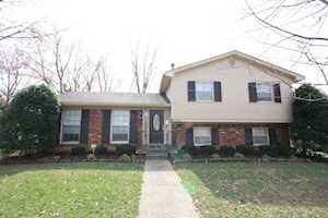 4506 Dannywood Rd Louisville, KY 40220