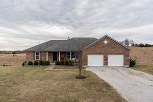 10437 Ky Hwy 36 Berry, KY 41003