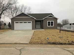 701 Crestview Drive North Manchester, IN 46962
