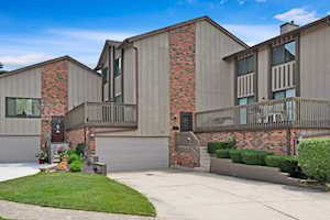 16 Lakeview Ct Willowbrook, IL 60527